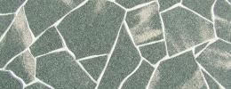Vzorkovník farieb cihlové obklady Delap - ALPOK - typ skála