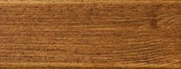 Vzorník barev Lazurol Classic - 0023 teak