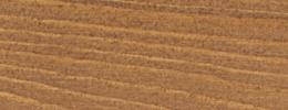 Vzorník barev Primalex Lazura silnovrstvá - P0026 dub