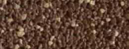 Vzorník barev Ceresit mozaiková omítka CT 77 Mosaics of the World - chille 4
