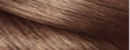 Vzorník barev Loreal Magic Retouch - 03 Brown