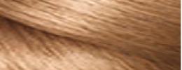 Vzorník barev Loreal Magic Retouch - 04 Dark Blond