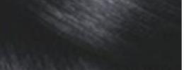 Vzorník barev Loreal Magic Retouch - 07 Black
