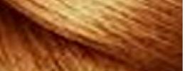 Vzorník barev Loreal Magic Retouch - 11 Dark Blond