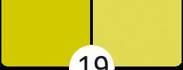 19 Horská louka