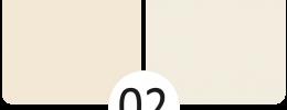 02 Vanilka