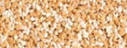 Vzorník barev Ceresit mozaiková omítka CT 77 Mosaics of the World - persia 3