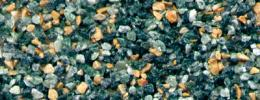 Vzorník barev Weber.pas Marmolit - MAR2 M104 (HBW14)