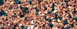 Vzorník barev Weber.pas Marmolit - MAR2 M105 (HBW13)