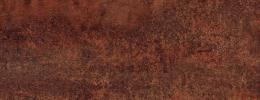 Vzorník barev - Rusty Steel