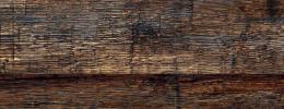 Vzorník barev Hörmann Duragrain - Burned Oak