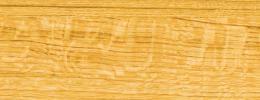Vzorník barev - Nature Oak