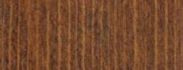 Vzorník barev Adler Pullex Plus-Lasur - Palisander 50324