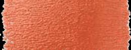 Vzorník barev - 26 - Vášeň a cit