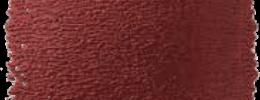 Vzorník barev - 27 - Horká krev
