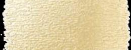 Vzorník barev - 39 - Slunce v duši