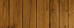 Vzorník barev - Ořech