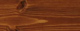 Vzorník barev - Ořech červený T06