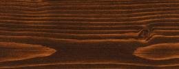 Vzorník barev ASTRAOIL Teak - Ořech tmavý T09