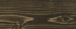 Vzorník barev ASTRAOIL Teak - Ořech rustik tmavý T15