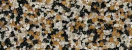 Vzorník barev Weber.pas Marmolit - MAR2 0038 (HBW 19)