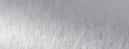 Vzorník barev Chemolak SYNTETIKA EXTRA S 2013 N - stříbro