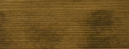 Vzorník barev Klumpp Hard Wax Oil olej-voskový prostředek na dřevo - moss green 117