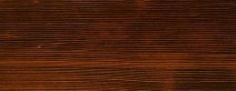 Vzorník barev Klumpp Hard Wax Oil olej-voskový prostředek na dřevo - bull blood 616