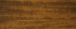 Vzorník barev Klumpp Hard Wax Oil olej-voskový prostředek na dřevo - shingle brown 146