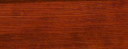 Vzorník barev Klumpp Hard Wax Oil olej-voskový prostředek na dřevo - metopium 661