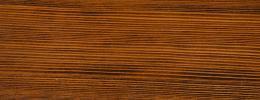 Vzorník barev Klumpp Hard Wax Oil olej-voskový prostředek na dřevo - red walnut 332