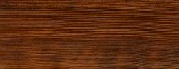 Vzorník barev Klumpp Hard Wax Oil olej-voskový prostředek na dřevo - teak 672