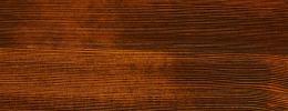Vzorník barev Klumpp Hard Wax Oil olej-voskový prostředek na dřevo - red teak 677
