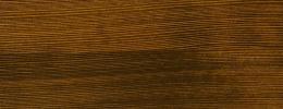 Vzorník barev Klumpp Hard Wax Oil olej-voskový prostředek na dřevo - olive 233