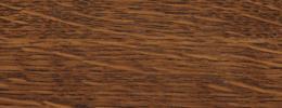 Vzorník barev oleje a vosky Sokrates na dubu - ořech střední